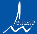 Aktionsgemeinschaft Kampstrasse e.V.
